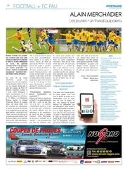 Fichier PDF sportsland bearn 20 fc pau