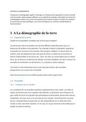 Fichier PDF synthese demographie la demographie