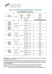 tarifs 18 26 ans 2014 fr