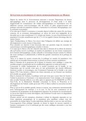 Fichier PDF work