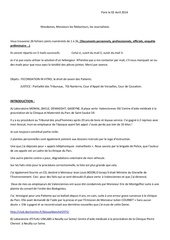 1 presse mail documents pdf
