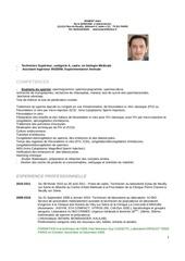 2 robert alain cv 03 2014 ph