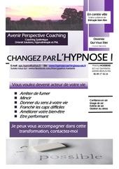 apc cnv doc1avec illust pied de page pdf