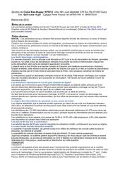 Fichier PDF breves mars 2014
