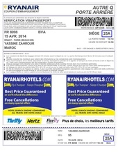 Fichier PDF ryanairboardingpass zahrour