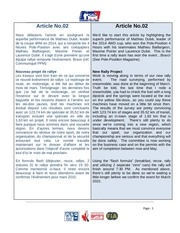 2014 crq article 2 20140412