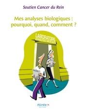 4090 analyses bio