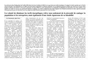 article 5 juillet edm212 pdf 2