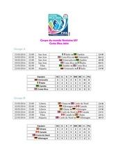 Fichier PDF coupe du monde feminine u17 2014