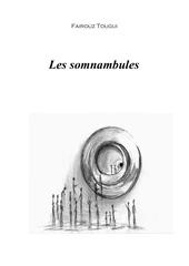 Fichier PDF les somnambules fairouz tougui