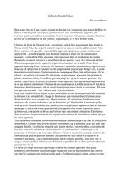 Fichier PDF mythe alex
