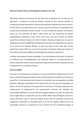 Fichier PDF ressources minieres marines fun2014