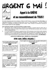 Fichier PDF statut 1