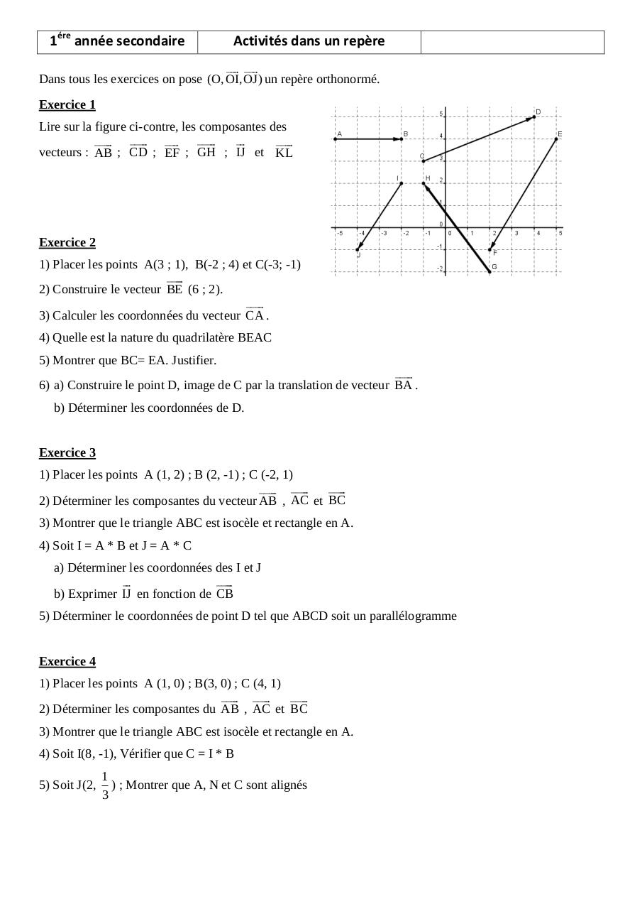Activites_repere_2_NoRestriction.pdf - page 1/2