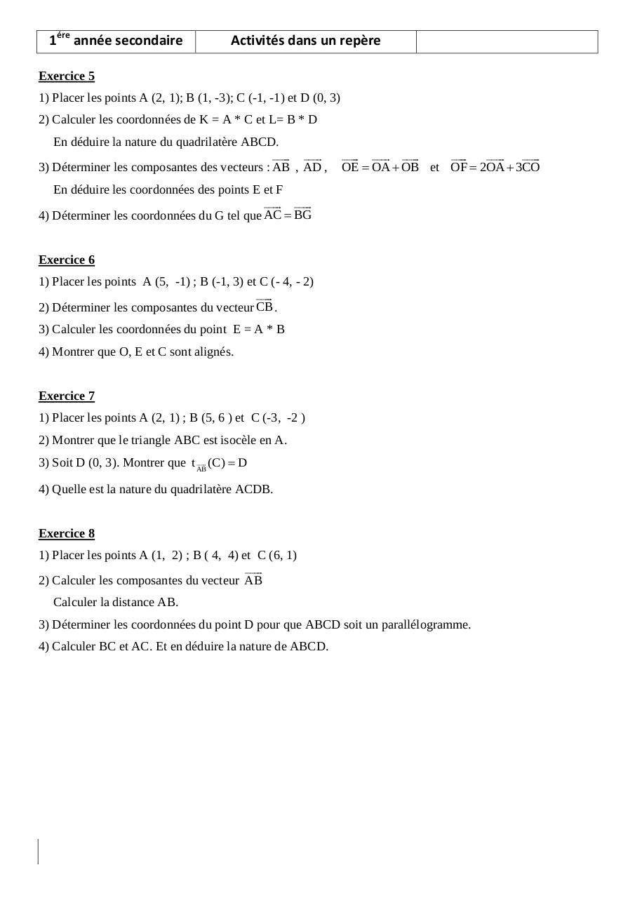 Activites_repere_2_NoRestriction.pdf - page 2/2