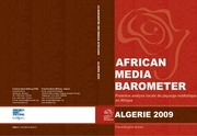 Fichier PDF amb algeria 2009 french and english 01