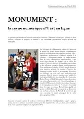 cp monument 2