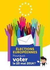 depliant election europe v9bis bag