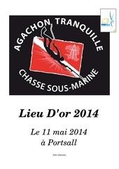 dossier lieudor2014