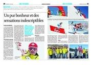 jdc 11 avril mike ski