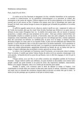 Fichier PDF meditation metropolitaines 1