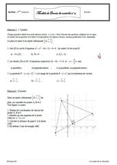 Fichier PDF modele de devoir de controle n 5 2eme science