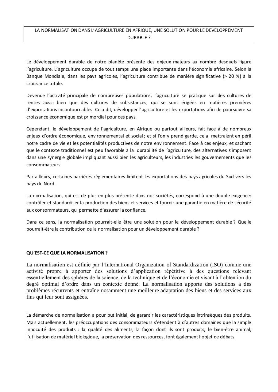 Aperçu du document MOOC_DD_Article.pdf - page 1/3
