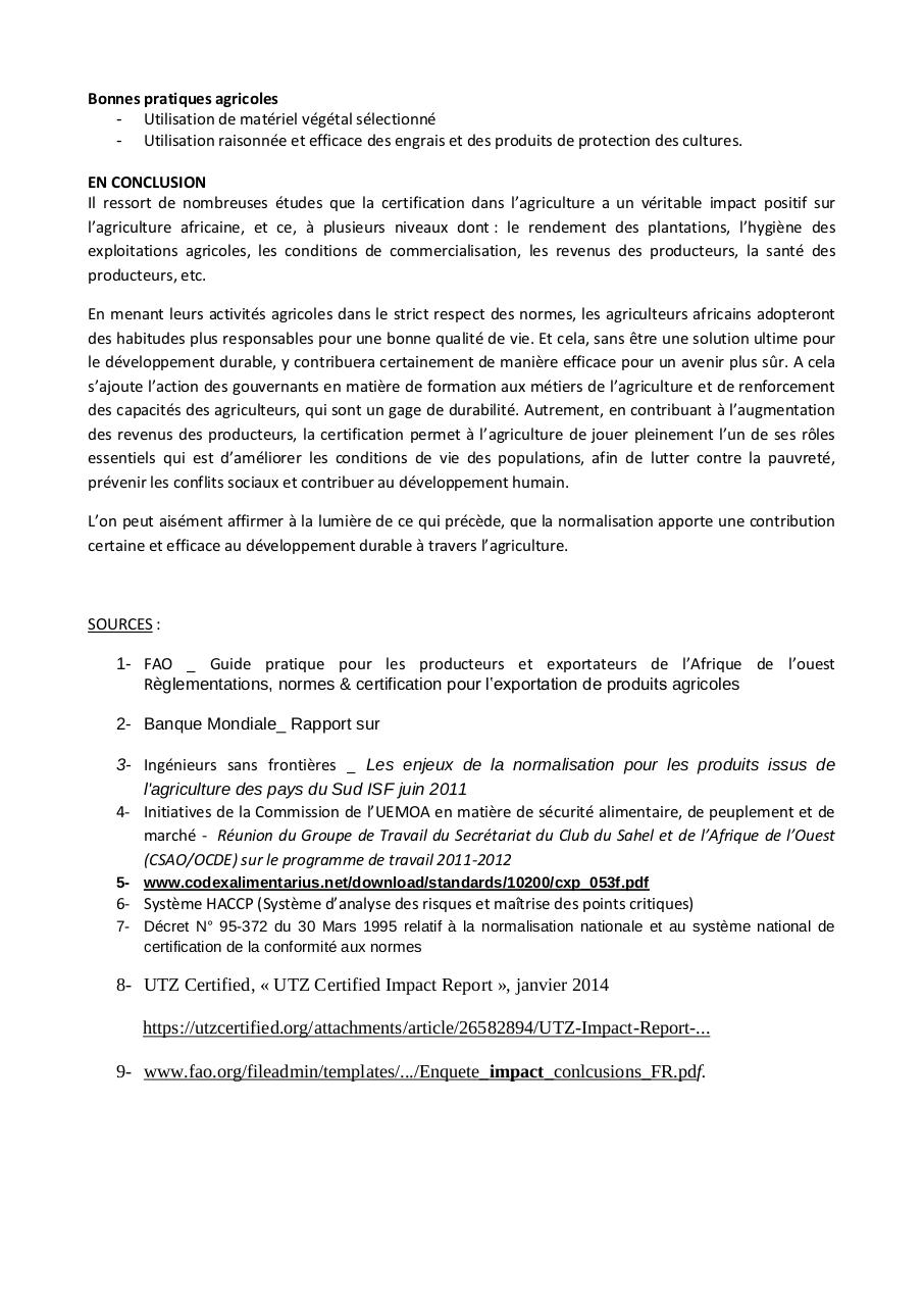 Aperçu du document MOOC_DD_Article.pdf - page 3/3