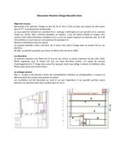 Fichier PDF plancher v2