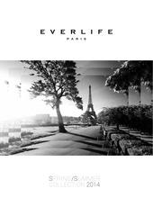 Fichier PDF s s 2014 catalogue web 5