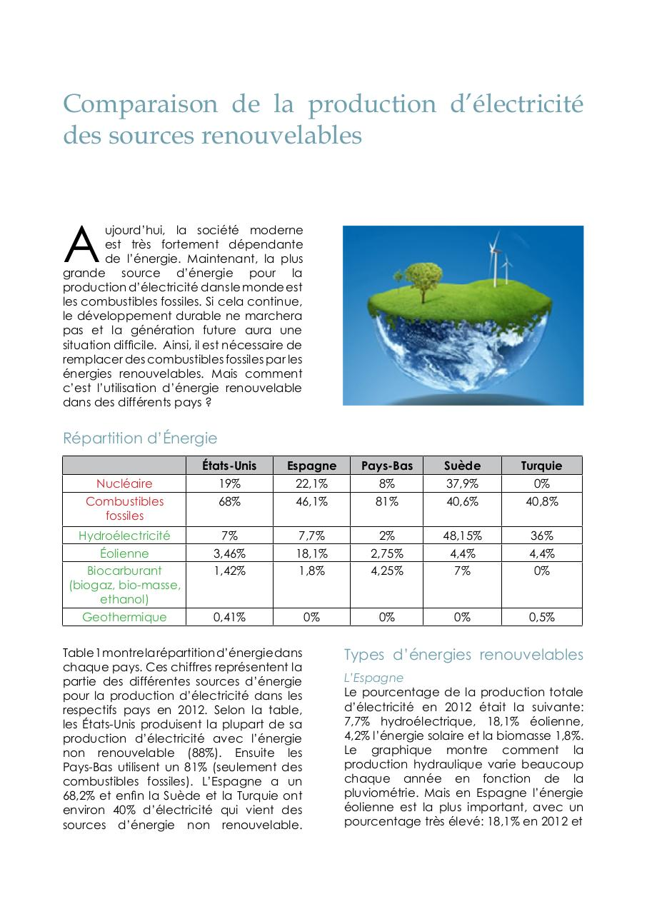 Developpement durable article group C006.pdf - page 1/4