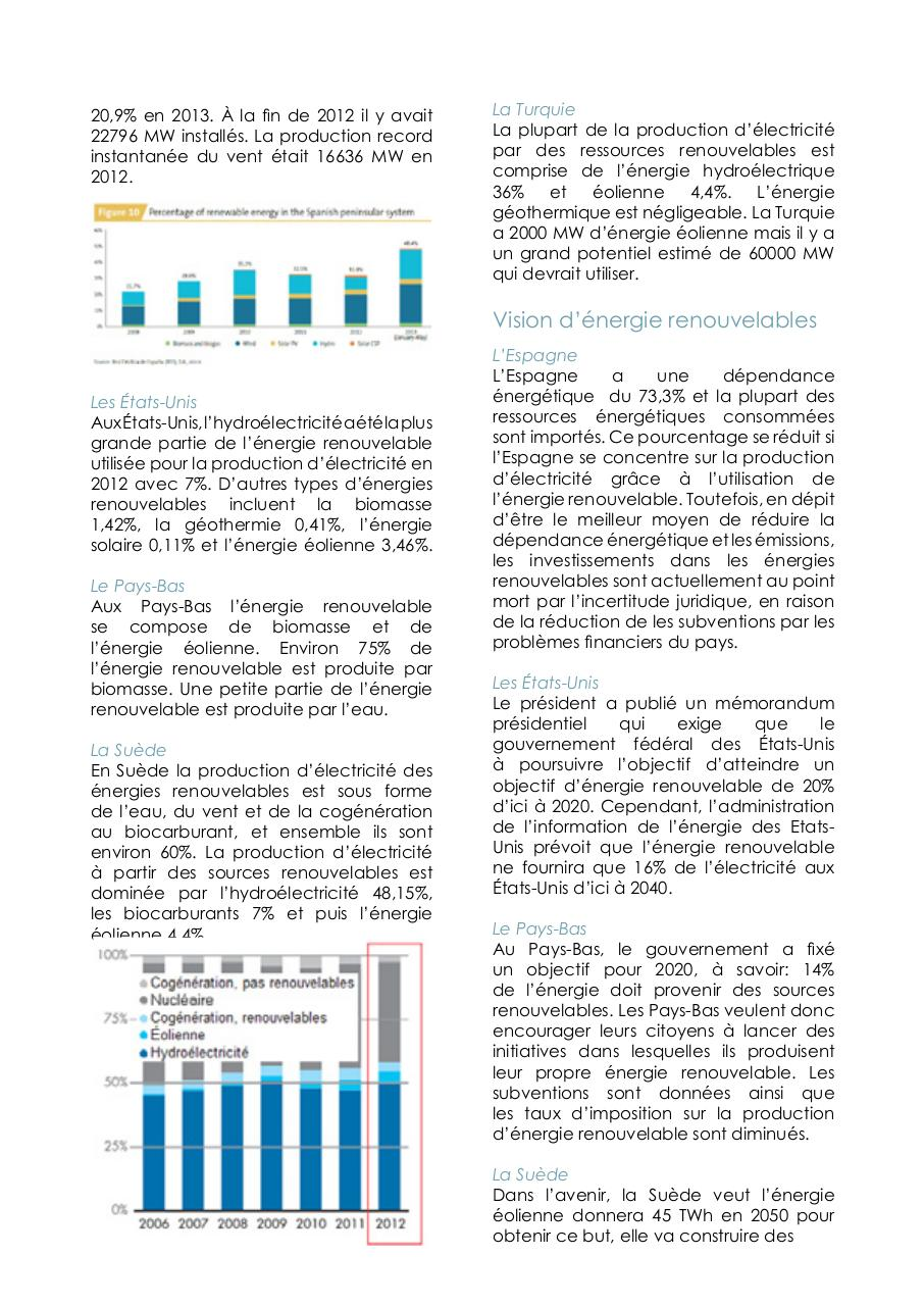 Developpement durable article group C006.pdf - page 2/4