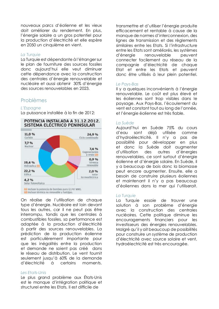 Developpement durable article group C006.pdf - page 3/4