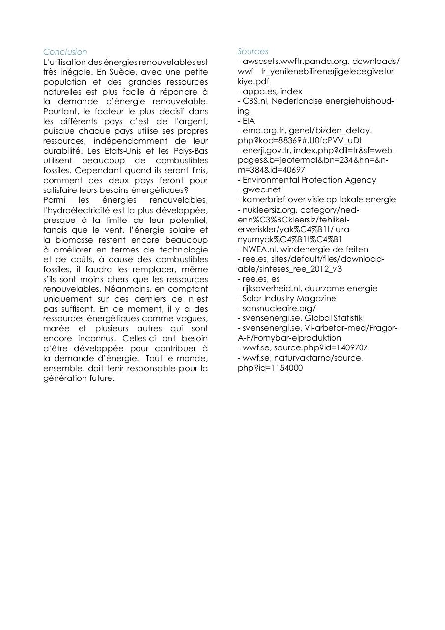 Developpement durable article group C006.pdf - page 4/4