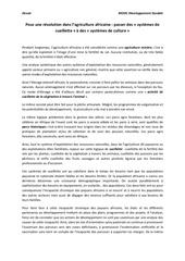 Fichier PDF devoir dd