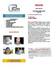 Fichier PDF programme upim 2eme trim 2014