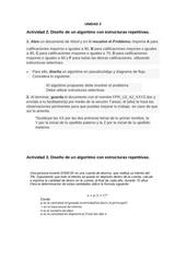 act2 3 unidad 2 fundprog