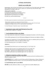 Fichier PDF cr 05 04 2014