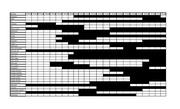 Fichier PDF disponibilite a la ferme 2014
