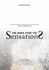 dp sensations fr