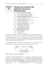 echantillonage pdf 2