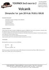 fiche inscription 01 06 14 volcanik