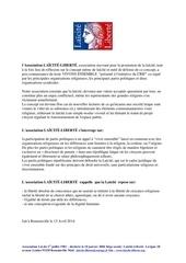 Fichier PDF l l suite commu du crif 15 04 2014