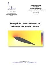 polyc tp mmc s6 igouzal