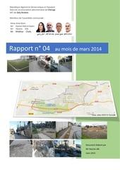 Fichier PDF 12 hrapport 4 au 12 04 2014 2