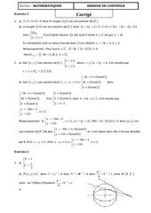 Fichier PDF corrige controle bac math 2013