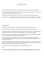 Fichier PDF fichier site martius