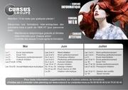 Fichier PDF mailing inter maijuinjuillet2014 web