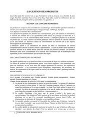 Fichier PDF marketing mix 5
