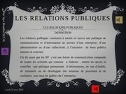 Fichier PDF marketing mix 9